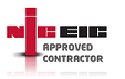 Niceic approved electrician loughton
