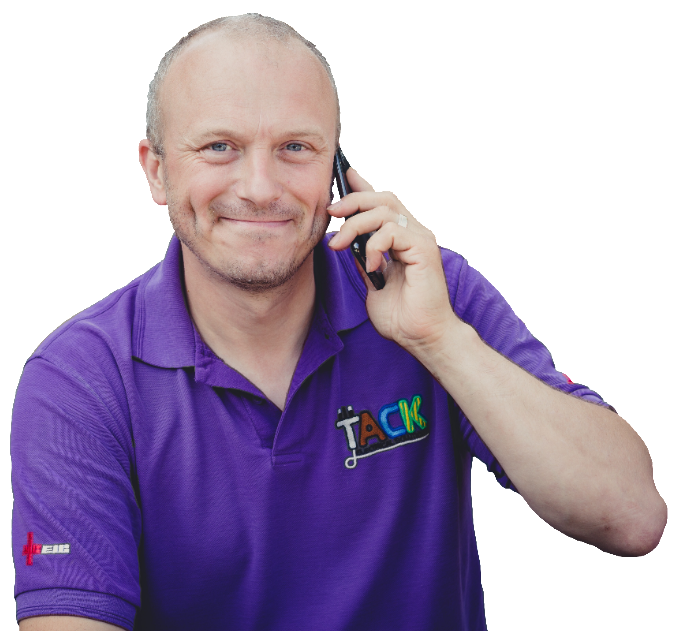 Karl Brooks - Local Reliable & Trustworthy Electrician in Loughton